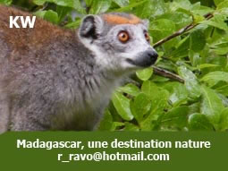 Travel and Trip, The North of Madagascar, a website of Ravo.Madagascar, webmaster of Christian thought, Photo Ravo.Madagascar